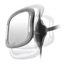 LED огледало за обратно виждане Reer -1