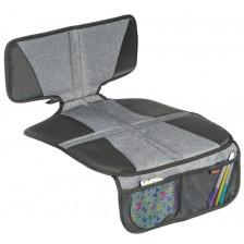Протектор за седалка Reer Travel Kid -1