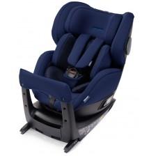 Стол за кола Recaro - Salia, 0-18 kg, Pacific Blue -1
