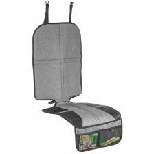 Протектор за седалка Reer Travel Kid - Maxi -1