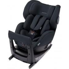 Стол за кола Recaro - Salia, 0-18 kg, Night Black -1