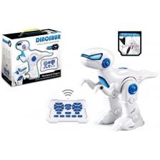 Робот Ocie - Динозавър с дистанционно управление -1