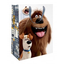 Подаръчна чанта Danilo - Secret Life of pets -1