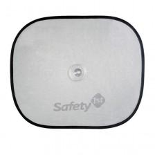 Сенник Safety 1st - Twist 'N' Fix, 2 броя -1
