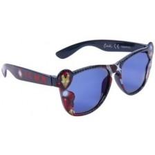Слънчеви очила Cerda - Avengers, категория 3 -1
