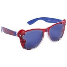 Слънчеви очила Cerda - Spiderman, категория 3 -1