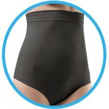 Следродилен колан Mycey - Black, размер XL -1