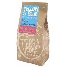 Сода бикарбонат Tierra Verde - Bika, 1 kg -1