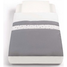 Спален комплект Cam - За легло Cullami, 161 -1