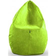 Среден барбарон Barbaron - Алкала, зелен -1