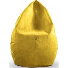 Среден барбарон Barbaron - Алкала, жълт -1