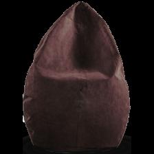 Среден барбарон Barbaron - Алкала, кафяв -1