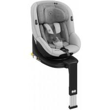Столче за кола Maxi-Cosi - Mica, 0-18 kg, с IsoFix, Authentic Grey -1