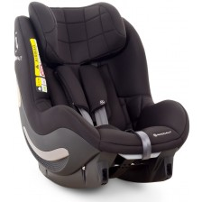 Столче за кола Avionaut - AeroFIX AF.03, 0-17.5 kg, Black -1