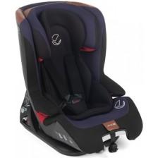 Столче за кола Jane - Grand, 9-36 kg, с IsoFix, Sailor -1