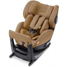 Столче за кола Recaro - Salia, 0-18 kg, Sweet curry -1