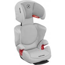 Столче за кола Maxi-Cosi - Rodi Air Protect, 15-36 kg, Authentic Grey -1