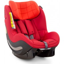 Столче за кола Avionaut - AeroFIX AF.05, 0-17.5 kg, Red -1