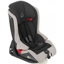 JANE Стол за кола DRIVE 9-36кг (GR-1-2-3) Horizons -1