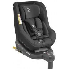Столче за кола Maxi-Cosi - Beryl, 0-25 kg, с IsoFix, Authentic Black -1