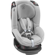 Столче за кола Maxi-Cosi - Tobi, 9-18 kg, Authentic Grey -1