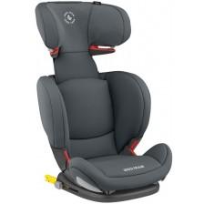 Maxi-Cosi Стол за кола 15-36кг RodiFix Air Protect - Authentic Graphite -1