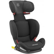 Столче за кола Maxi-Cosi - Rodifix Airprotect, 15-36 kg, с IsoFix, Authentic Black -1
