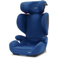 Столче за кола Recaro - Mako 2, 15-36 kg, Energy Blue -1