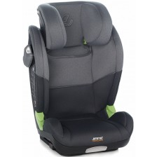 Jane Стол за кола IRACER 15-36кг Dim Grey -1