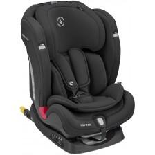 Столче за кола Maxi-Cosi - Titan Plus, 9-36 kg, с IsoFix, Authentic Black -1