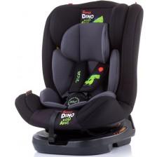 Столче за кола Chipolino - Атлас 360, 0-36 kg, дино -1