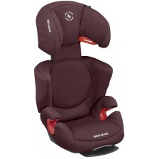 Maxi-Cosi Стол за кола 15-36кг Rodi Air Protect - Authentic Red -1