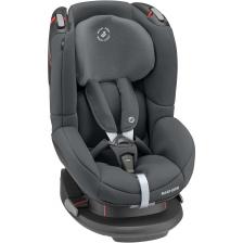 Столче за кола Maxi-Cosi - Tobi, 9-18 kg, Authentic Graphite -1