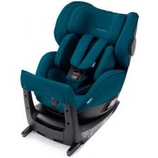 Столче за кола Recaro - Salia, 0-18 kg, Teal green -1