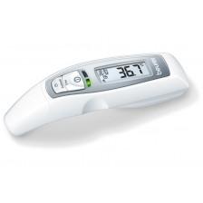 Мултифункционален термометър 7 в 1 Beurer FT 70