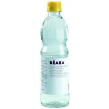 Течност за почистване на готварски уреди Beaba, 0.5 l -1