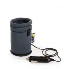 Термобокс Hauck - Feed Me, със зарядно за автомобил -1