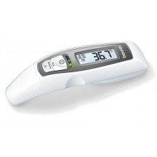 Мултифункционален термометър 6 в 1 Beurer FT 65 -1