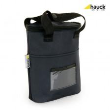 Термобокс Hauck - Refresh Me 2, за шишета -1