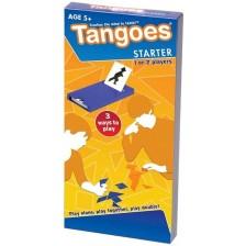 Детска логическа игра Smart Games - Tangoes Starter -1