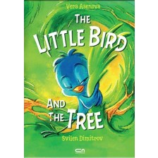 The Little Bird and the Tree