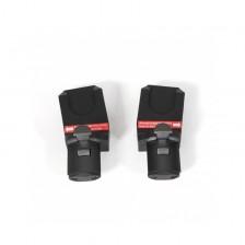 Адаптер за седалка за кола Topmark - Maxi-Cosi -1