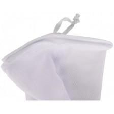 Торба за пране Sevi Baby -1