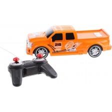 Радиоуправляема количка Toi Toys - Американски пикап, асортимент -1