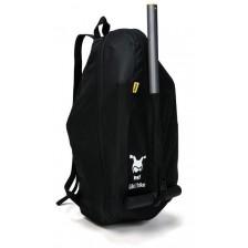 Транспортна чанта за триколка Doona Travel Bag - Liki trike -1
