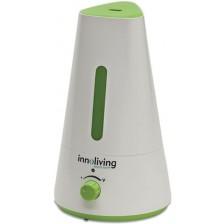 Ултразвуков овлажнител за въздух Innoliving -1