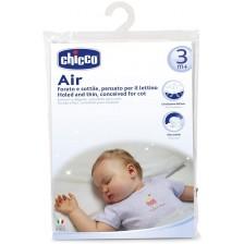Възглавничка против задушаване Chicco -1