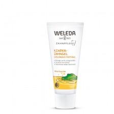 Гел за зъби Weleda, 50 ml -1