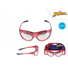 Слънчеви очила 3D Wild Planet - Spiderman -1