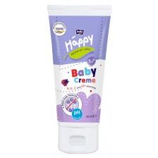 Защитен крем Bella Happy, 50 ml -1
